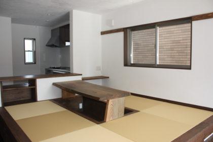 横須賀市津久井浜 ほっこりなごみの家 オーナー 安達 様の声