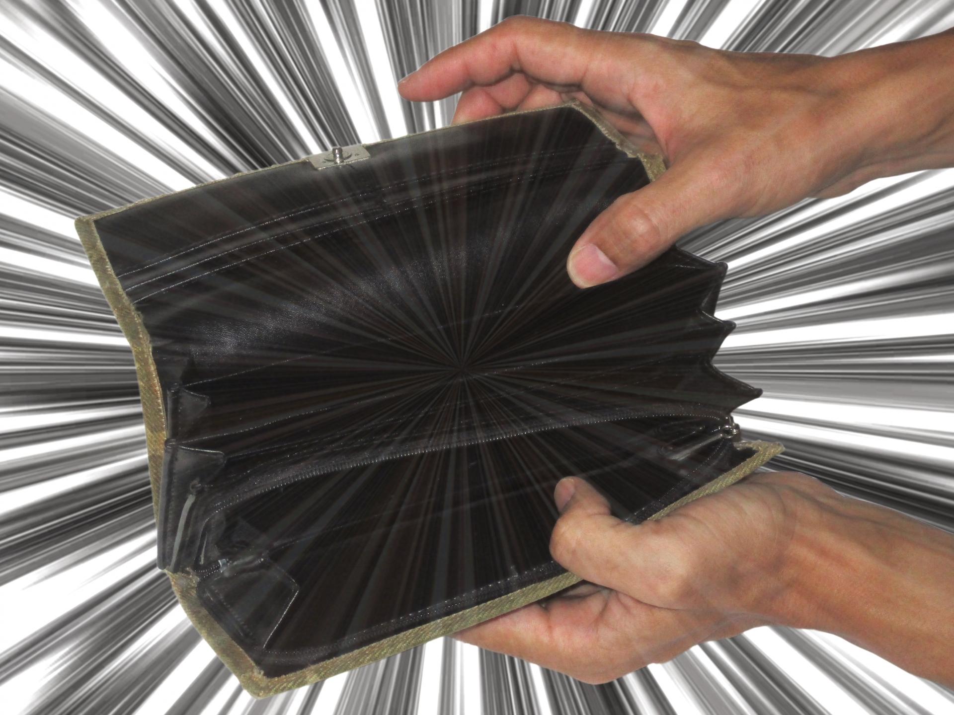 リフォーム費用が高額になる前に読んで!契約前に覚えておきたい予算の基礎知識