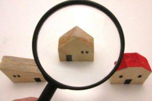 自然素材の注文住宅は依頼先をどこで建てるのがおすすめなのか?