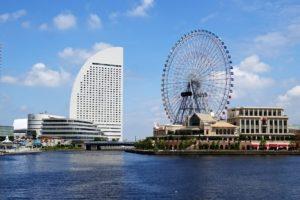 横浜や湘南に新築の一戸建てを建てる〜お勧めするのは自然素材の家〜