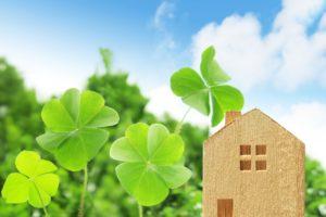 自然素材の家を建てるなら素材の選び方にも気をつけて