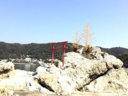葉山でグランピングやSUPを楽しむ〜それなら自然素材の家を建てて移住しませんか〜
