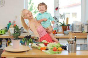 これ便利!キッチンの設備機器で家事を楽する方法〜新築やリフォーム前に覚えておきたい8選