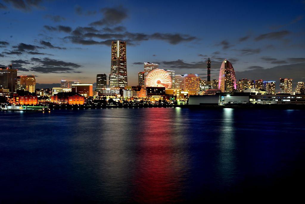 横浜の住宅展示場に行くなら必ず読んで〜ハウスメーカー対策の基礎知識まとめ