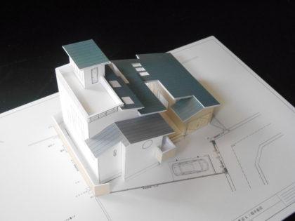 注文住宅の新築一戸建てとは何か?〜メリットとデメリットを解説します