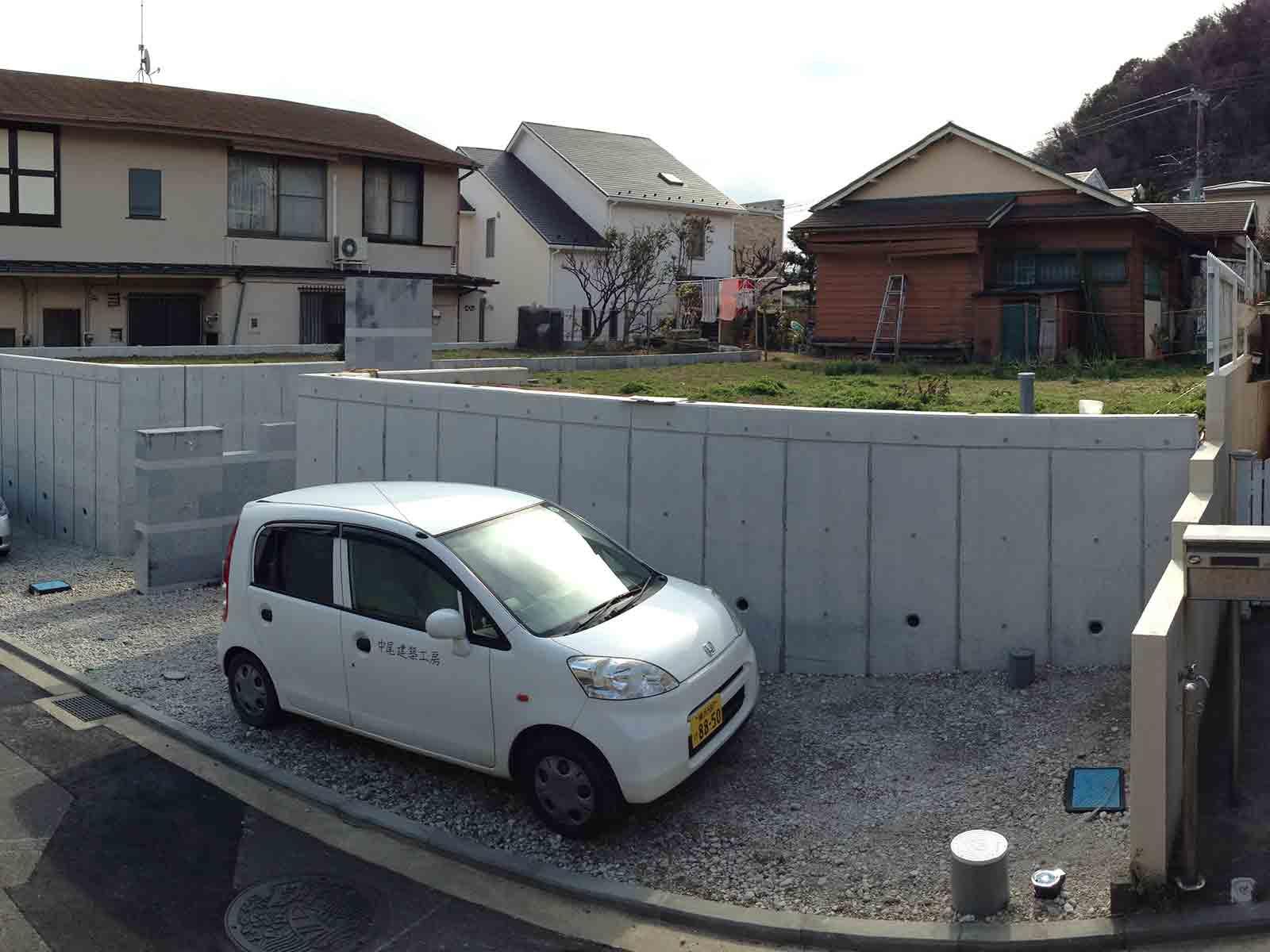時期的には東日本大震災のあった頃