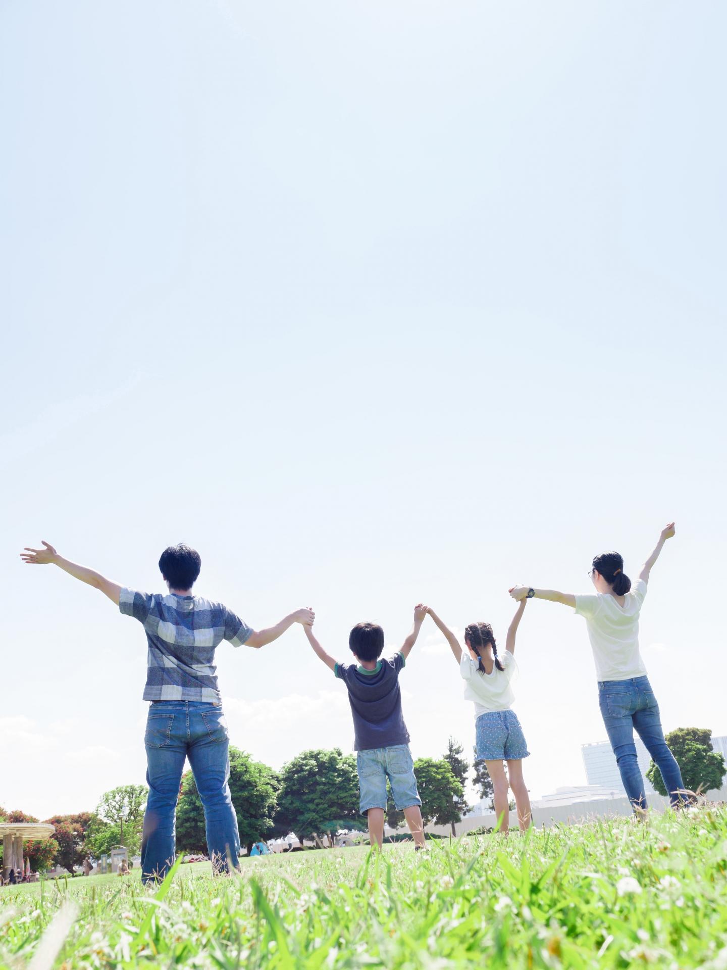 共働き夫婦が横浜や湘南で新築一戸建てを購入するなら自然素材の注文住宅をお勧めします まとめ